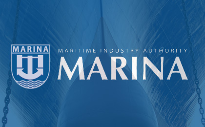 MARINA ACCREDITED
