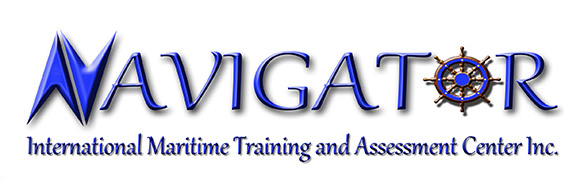Navigator International Maritime Training and Assessment Center Inc - Quality, Integrity, and Sincerity