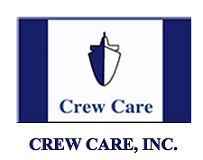 CrewCare Inc.
