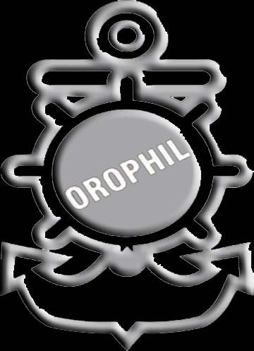 Orophil Shipping Int'l Co. Inc.