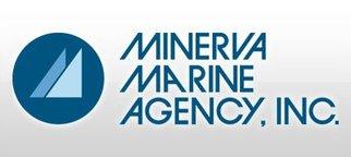 Minerva Marine Inc.