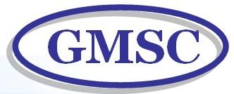 Grace Marine & Shipping Corp